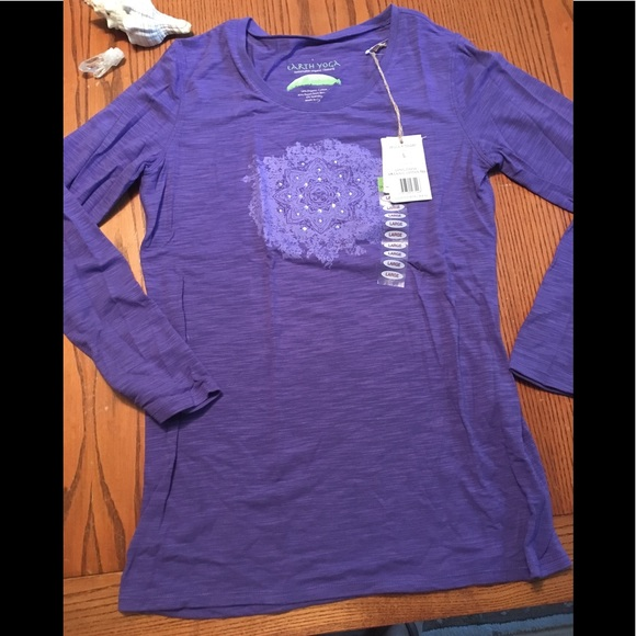Stretchy Top Nwt